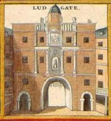 Ludgate